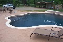 poolpic28