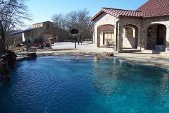 poolpic65
