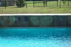 poolpic31