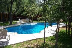 poolpic64