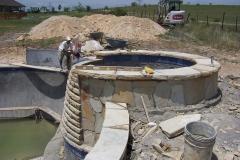 Construction Photo 8
