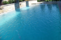 Modern Pool 20