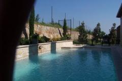 Modern Pool 24