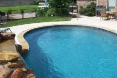 Modern Pool 28
