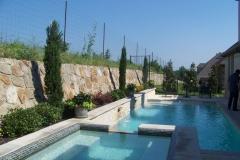 Modern Pool 32