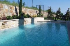 Modern Pool 36
