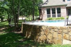 Modern Pool 40