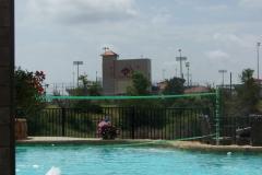 Modern Pool 49