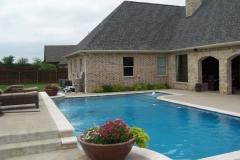 Modern Pool 50