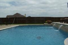 Modern Pool 54