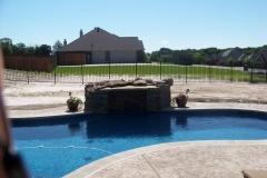 Modern Pool 56