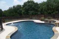 Modern Pool 59