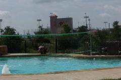 Modern Pool 60