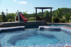 Modern Pool 67
