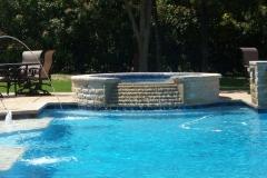 Modern Pool 69